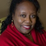 Angela Walton-Raji Profile Picture