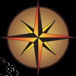 Compass 3